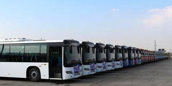 آخرین جزئیات از افزایش کرایه اتوبوسها