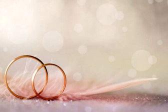 صداقت در ازدواج تا چه اندازه باید رعایت شود؟