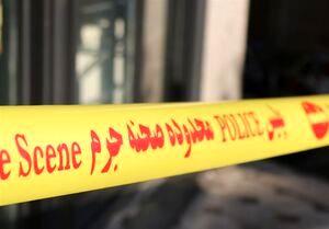 ماجرای قاتلی که پسردایی ۹ ساله خود را کشت +عکس