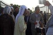 تاریخ اتمام تعمیر منازل سیلزدگان خوزستانی