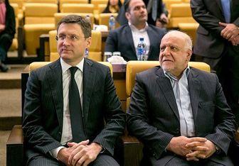 روسیه و ایران با ارزهای ملی تجارت میکنند