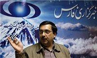 سینمای ایران رو به ابتذال است