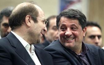 انتخاب شهردار تهران به هفته آینده موکول شد