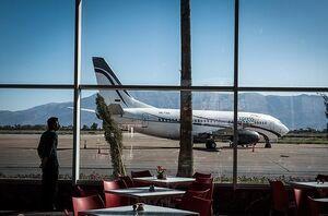 ماجرای پیاده کردن ۱۳ مسافر هواپیمای شیراز-تهران چه بود؟