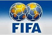 فیفا از عربستانی ها شکایت کرد