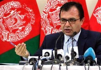 زمان اعلام نتایج نهایی انتخابات پارلمانی افغانستان