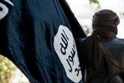 قصاب داعش به هلاکت رسید
