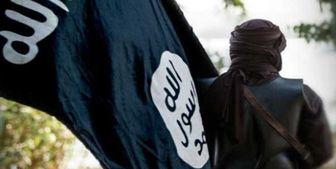 الحشدالشعبی دو شبکه داعش در عراق را منهدم کرد