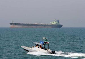 لندن: حفاظت از کشتیهای خود در خلیجفارس را ادامه میدهیم