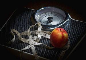 8 رازی که هنوز درباره کاهش وزن نمیدانید!