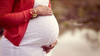 جدول قیمت انواع مکمل غذایی مادران باردار و شیرده در بازار مهر 1400