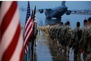 آمریکا در تدارک خروج از افغانستان