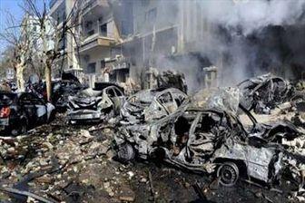 چرا درعا برای ناآرام کردن سوریه انتخاب شد؟
