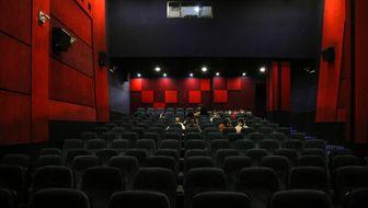 بلاتکلیفی در بازگشایی سینماها
