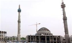 اظهارات متناقض شهرداری و مصلی تهران