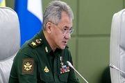 روسیه آماده همکاری با ائتلاف نظامی ناتو است