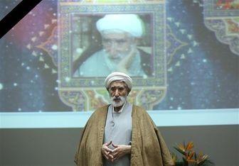 جرئیات تشییع حجت الاسلام احمدی