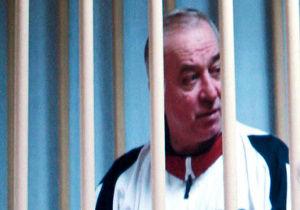 آخرین وضعیت جسمی جاسوس دوجانبه روس