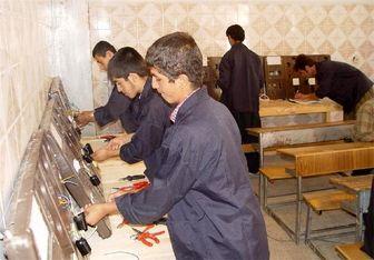 جای خالی مهارت آموزی در مدارس