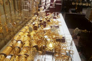 مراقب سوداگران بازار طلا باشید/ طلای دست دوم نخرید
