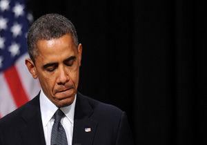 کمک مالی اوباما به نیروهای امنیتی و دفاعی افغانستان