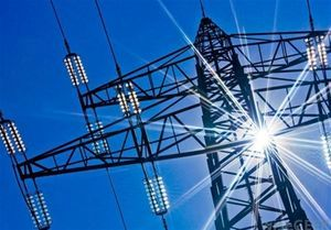 قطعی برق چه خسارت هایی در پی دارد؟