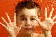اوتیسم چیست و چگونه درمان می شود؟