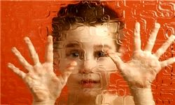 راه حل طلایی برای انعطاف شناختی کودکان اوتیسمی