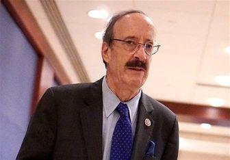 انتقاد نماینده ارشد دموکرات از پامپئو بهدلیل عدم حضور در جلسه استماع درباره ایران