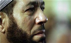 مفتی سوریه فتوای جهاد داد
