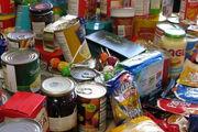 کرونا و ذخیره سازی مواد غذایی توسط برخی کشورها
