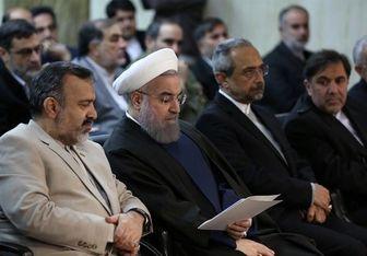 جلسه بررسی وام جدید مسکن با روحانی برگزار نشد!