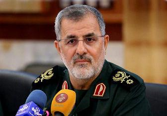 تحرکات تروریستها در مناطق مرزی ایران و پاکستان با حمایت سرویسهای جاسوسی بیگانه