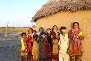 اقدامات جهادی بانوان گروه «راهیان شهادت» در سیستان و بلوچستان