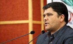 استاندار دولت دهم: احمدینژاد در زمین دشمن بازی میکند