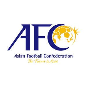 فوتبال ایرانی بی رقیب در آسیا