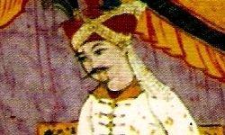 شاه خونریزی که بر اوراق تاریخ ایران سایه افکنده است