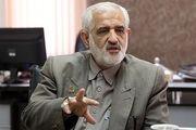 اصلاحطلبان در مواجهه با دولت روحانی دچار پارادوکس شدهاند