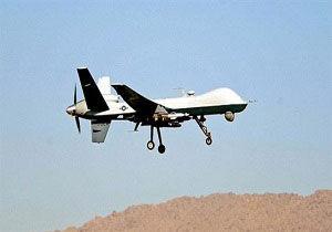 حمله تروریستها به پایگاه هوایی روسیه در سوریه