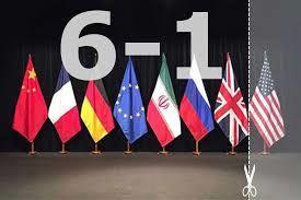 گامهای بعدی ایران شرایط را برای طرفهای اروپایی برجام دشوارتر میکند