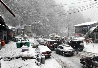 سرمای شدید جان ۴۱ نفر را در پاکستان گرفت