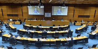 شورای حکام به بررسی گزارشهای اخیر در مورد ایران میپردازد