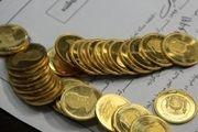 قیمت طلا و سکه در ۱۹ دی/ سکه ۱۱ میلیون و ۷۵۰ هزار تومان شد