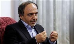 واکنش معاون دفتر روحانی به حادثه منا