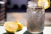 با این نوشیدنی خوشمزه قلبتان را کوک کنید