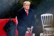 یک میلیون نفرآمریکایی خواهان محاکمه ترامپ در دادگاه شدند