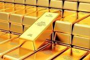 قیمت سکه و طلا در 3 خرداد 99  / سکه تمام بهار آزادی به قیمت 7 میلیون و 490 هزار تومان رسید