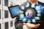 با انتشار بیانیه ای نهضت ملی شدن فناوری اطلاعات اعلام موجودیت کرد