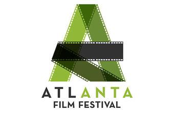 5  فیلم کوتاه ایرانی در راه جشنواره آتلانتای آمریکا