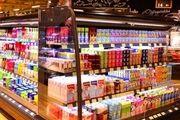 نبض قیمت کالاهای اساسی در نیمه تابستان به روایت مرکز آمار